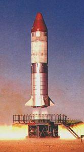 Lancement de la fusée EDORA-1 Cora_02
